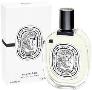 perfume-volutes-unissex-por (1)