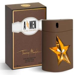 perfume_a_men_pure_havane_masculino_por_thierry_mugler