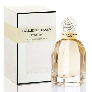 perfume_balenciaga_paris_feminino_balenciaga