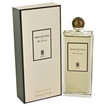 perfume_bas_de_soie_feminino_por_serge_lutens