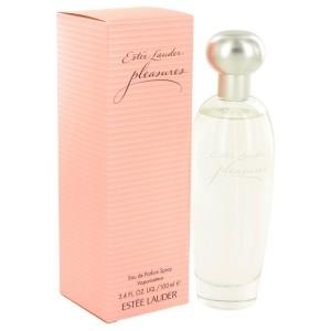 perfume_pleasures_feminino_por_estee_lauder_1