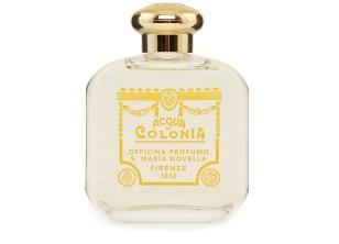 perfume_tabacco_toscano_unissex_por_santa_maria_novella