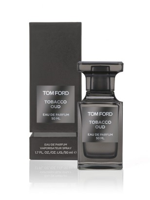perfume_tobacco_oud_unissex_por_tom_ford