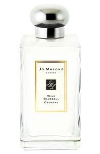 perfume_wild_bluebell_feminino_por_jo_malone
