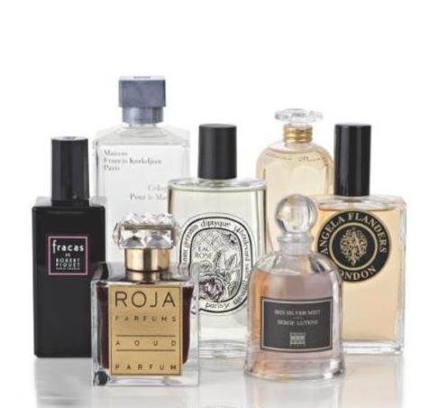 cultperfumes_zps4c4afad8.jpg